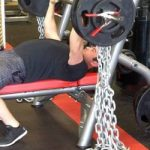 Best Equipment to Help Your Bench Press