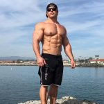 Brad Castleberry – The Most Hated Man in Fitness