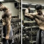 3 Tips and Tricks to Simple Fat Loss