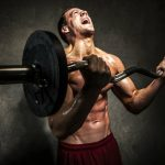Do Slow Reps for Increased Size and Strength