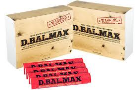 b-bal max review