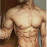 21 Tips to Have Low Body Fat Year Round