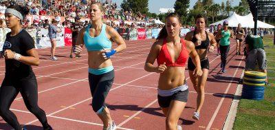CrossFit-Games-Competitors
