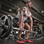 5 Simple Ways To Break Through A Training Plateau