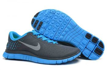 men-nike-running-shoes-3