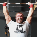 11 Ways to Use Progressive Overload for Muscle and Strength