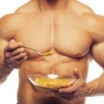 The Essential 8: The Last Word on Dieting You Will Ever Need
