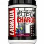 Top 5 Pre-Workout Supplements Without Caffeine – Stimulant Free