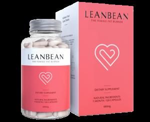 Lean-Bean-Alpha