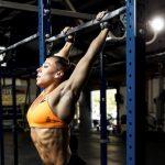 "Brutal CrossFit WOD ""Tillman"": Workout Review"