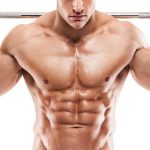 10 Ways to Effortlessly Increase Testosterone Levels
