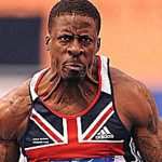 15 Most Jacked Track and Field Sprinters of All Time