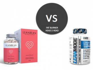 Leanbean vs leanmode