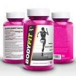 Body Fit Femme Factor Review