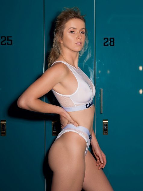 Elina Svitolina hot