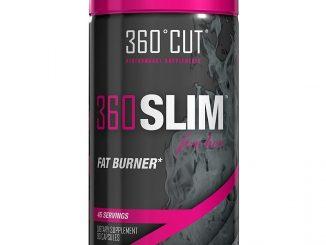 360 Slim fer Her