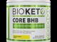 BioKeto Core BHB
