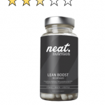 Lean Boost By Neat Nutrition Review