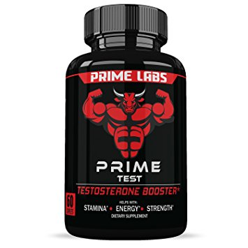 Prime Test review