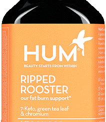 Ripped Rooster Review