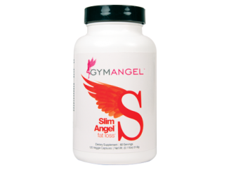 Gym Angel Slim Angel review