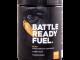 Battle Ready Fuel BCAA