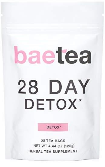 Baetea review
