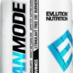 Leanmode Evlution Nutrition Review