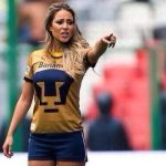 30 Hottest Female Soccer Players in the World