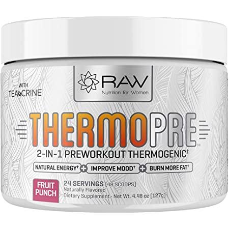 Thermopre