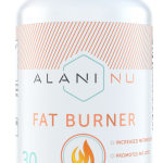 Alani Nu Fat Burner Review: Does it Really Work?