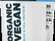 Proteinseries Organic Vegan