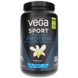Sport Premium Protein by Vega