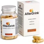 AfterDrink Review: Does it Really Work?