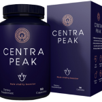 Centrapeak Review: Quality All-Round Help Back To Our Prime