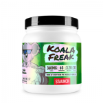 Koala Freak Pre-Workout Review: Is it Effective?