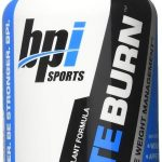 Nite Burn BPI Sports Review – Is This a Good Fat Burner?