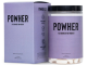 Powher Fat Burner