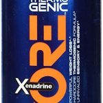 Xenadrine Core Review – The Truth About This Fat Burner