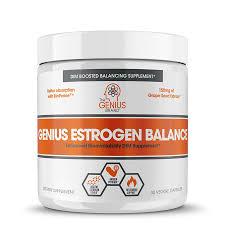 Top Estrogen Blocker