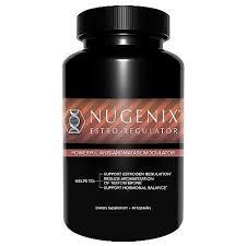 Nugenix Estro Regulator