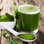 Best Powdered Greens Superfood Reviews For 2020