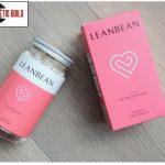 Leanbean Review: Female Fat Burner Before and After Results