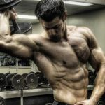 Carb BackLoading For Fat Loss: Eat Carbs and Get Ripped