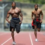 HIIT Cardio for Fat Loss – The Complete Guide