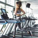 The 10 Best High-End Treadmills for 2021