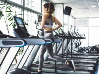Best High End Treadmills