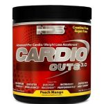 Cardio Cuts 3.0 NDS Review