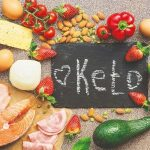 The Keto Diet: A Beginners Guide