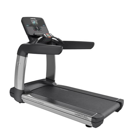 Platinum Club Series Treadmill